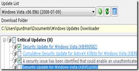windows_update_downloader