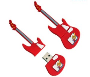 guitar-usb-flash-drive-2