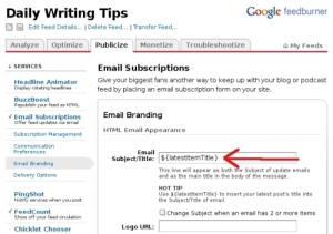 feedburner-email-subject-line1[1]
