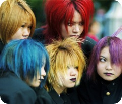 Colours_01