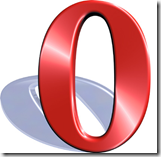 opera.logo_